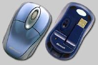 モバイルマウス