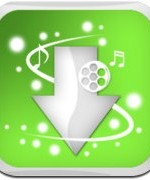 ダウンロード - チューブダウンローダー & ダウンロードマネージャー( Download- Tube Universal Downloader & Download Manager, Download Anything Fast and Easily )