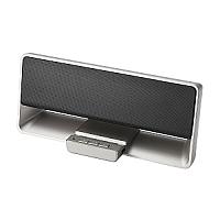 Bluetooth® 2.1+EDR 対応 ハイパワースピーカー LBT-MPSP200SV