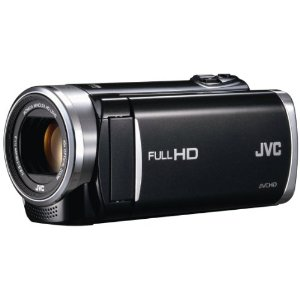 JVC EVERIO 32GB GZ-E265